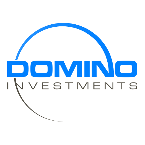klantenlogos-domino_investments