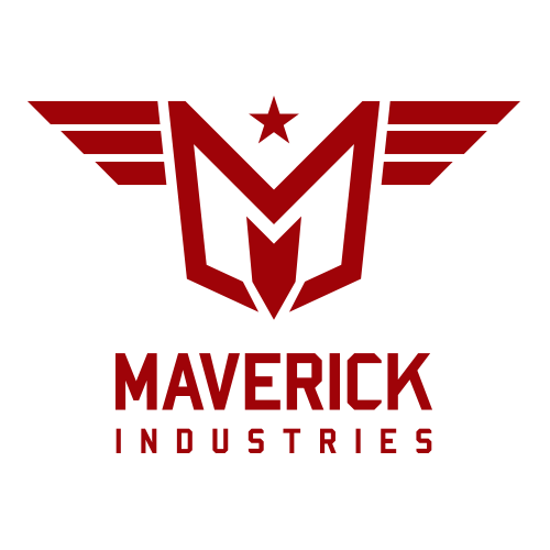 klantenlogos-maverick_industries