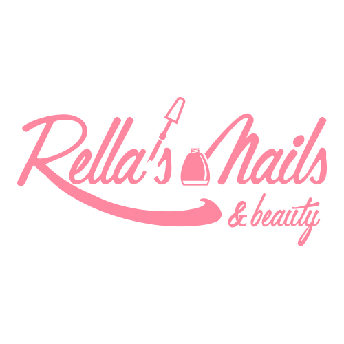 klantenlogos-rellas_nails
