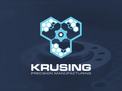 Krusing PM